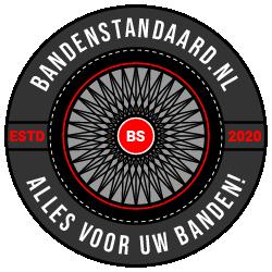 bandenstandaard.nl